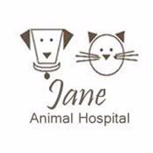 Jane Animal Hospital