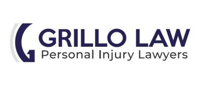 Grillo Law