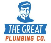 The Great Plumbing Co.