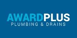 Award Plus Plumbing