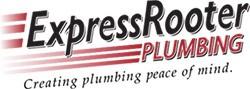 ExpressRooter Plumbing