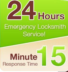 Metro City Locksmith