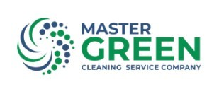 Master Green Cleaning Service Company