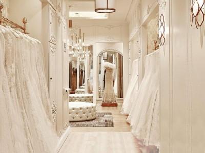 Diva Bridal Boutique