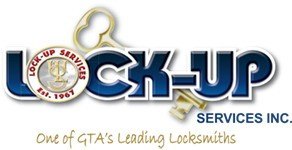 Lock-Up Services Inc.
