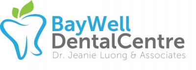 Baywell Dental Centre
