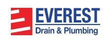 Everest Drain & Plumbing