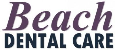 Beach Dental Care