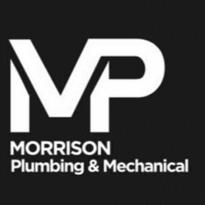 Morrison Plumbing & Mechanical