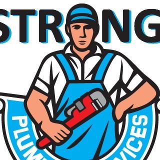 Strong Plumbing Inc