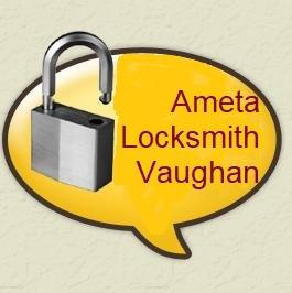 Ameta Locksmith Vaughan