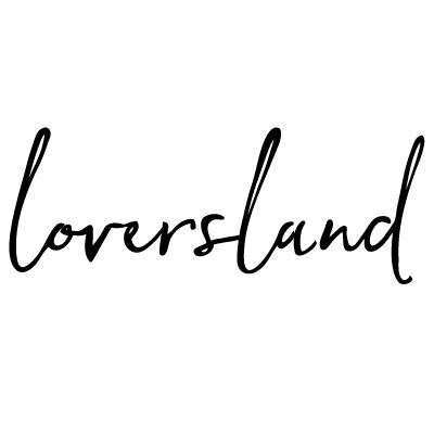 LoversLand - bridal shop