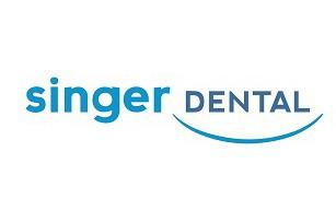 Singer Dental