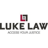 Luke Law Firm