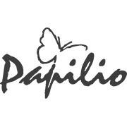 Papilio Boutique