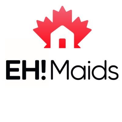 Eh! Maids