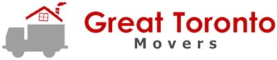 Great Toronto Movers