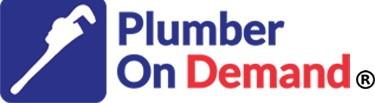 Plumber On Demand