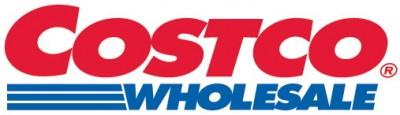 Costco Downsview
