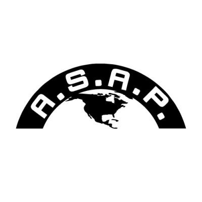 ASAP Emergency Lock Service Inc. Toronto