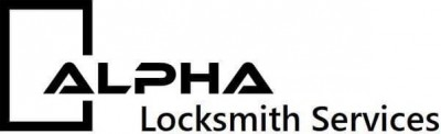 Alpha Locksmith GTA