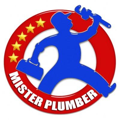 Mister Plumber