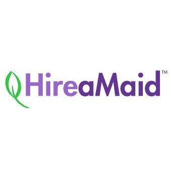Hire A Maid