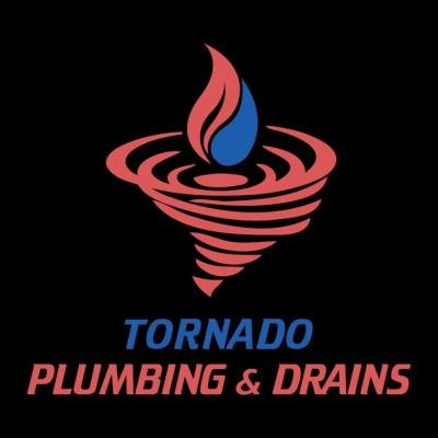 Tornado Plumbing & Drains
