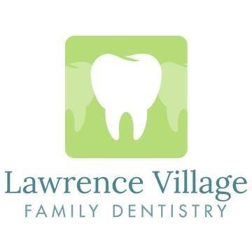 Lawrence Village Family Dentistry