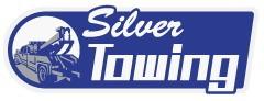 Silver Towing Etobicoke