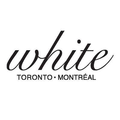 White Toronto