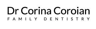 Dr. Corina Coroian Family Dentistry
