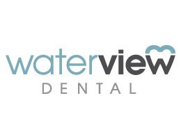 Waterview Dental