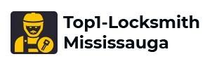 Top 1 Locksmith Mississauga