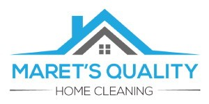 Marets Quality Home Cleaning