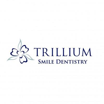 Trillium Smile Dentistry