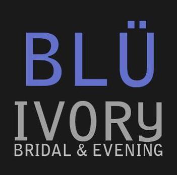 Blu Ivory Bridal