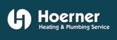 Hoerner Heating & Plumbing
