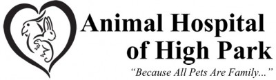 Animal Hospital of High Park