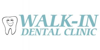 Walk-In Dental Clinic