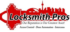 Locksmith Pros