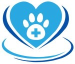 Eatonville Animal Hospital