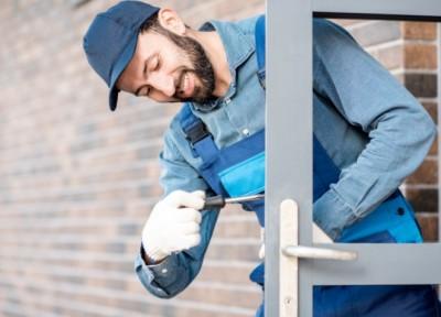 A-Plus Toronto Locksmith Services