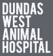 Dundas West Animal Hospital