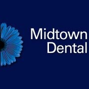 Midtown Dental
