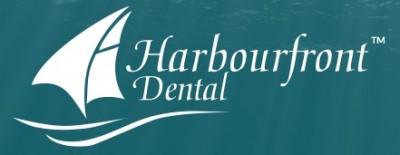 Harbourfront Dental