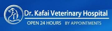Dr Kafai Veterinary Hospital