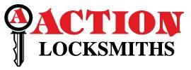 Action Locksmiths