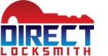 Direct Locksmith