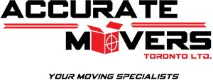 Accurate Movers